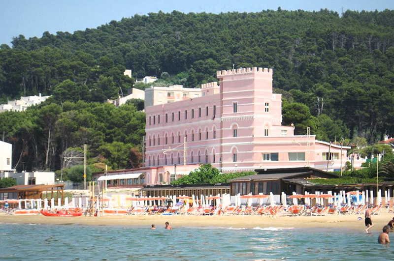 hotelsole2