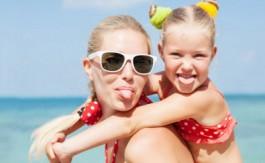 offerta genitori single